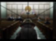 Screenshot 2019-11-24 at 17.31.26.png