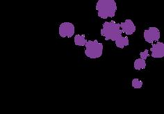 Logo cicea final.png