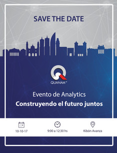 save_the_date_final-01.jpg
