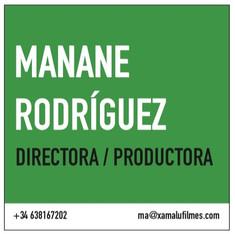 manane1_edited.jpg
