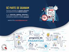 programa_de_pasantías_2-01.png