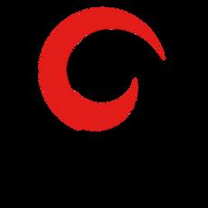 Aleph_logo_transparente-01.png