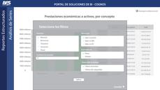 reporte_estructurado_filtro-01.png