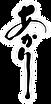 akari_logo.png