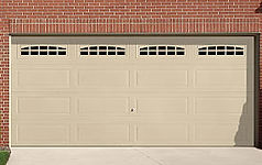 Garage door palm desert CA