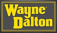 Wayne_Dalton_Logo.jpg