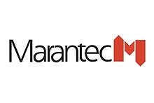 marantec-logo.png