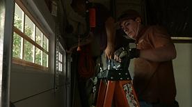 Garage door maintenance Indio