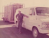 Garage door repair palm desert CA