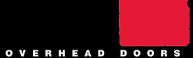 chi overhead doors logo.png