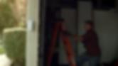 Garage door repair Indio