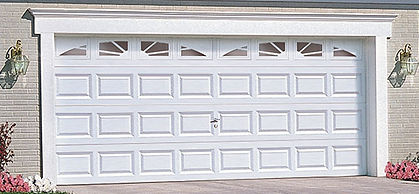 garage door repair cathedral city