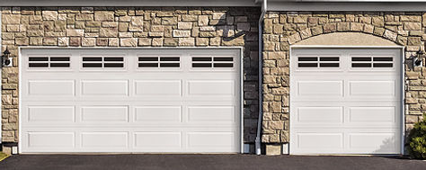 Garage door repair desert hot springs