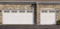 Garage door repair palm springs