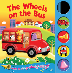 wheels_cover