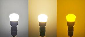 Lampadina 3 colori.jpg