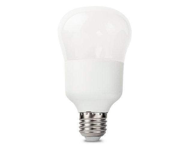 TRILED LAMPADINA 11W (E27)