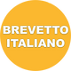 Brevetto Italiano.png