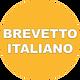 Brevetto Italiano.png