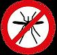 Zanzara.png