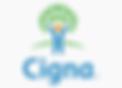 Cigna Health logo