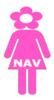 NAV Garden For Girls Partner.png