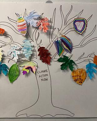 Minni Camp Tree Art Awareness Activity.jpeg
