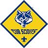 Cub Scouts Logo.png