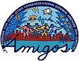 Amigos School Logo.jpg