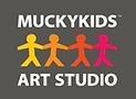 muckykids_logo.png