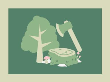 Deforestation Activity.png