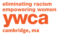 CC_logo_PMS-e1524964825897-768x456.png