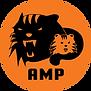 Ligerbots cAMP logo.png