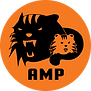 Logo-32.7-medallion.png