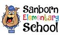 Sanborn Elementary School Logo.png