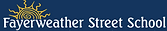 Fayerweather School Logo.png