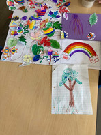 YMCA intro to climate change workshop_ tree