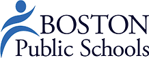 Boston Public School Workshop