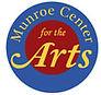 Munroe Center For The Arts Logo.jpg