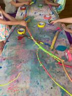 Mucky Kids Camp Workshop.jpeg