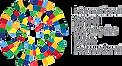 LILA_logo.png