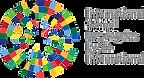 LILA_School logo.png
