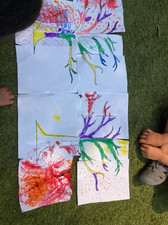 haggerty strawberry hill camp_ tree puzzle
