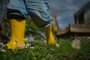 person%20wearing%20yellow%20rain%20boots