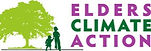Elders Climate Action logo.jpg