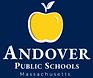 Andover Public Schools Logo.png