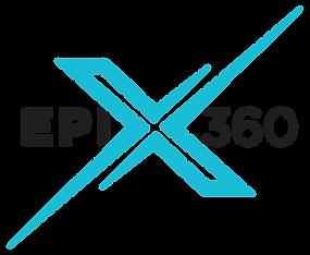 Epix360-logo-Black.png