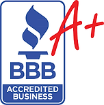 The Better Business Bureau Logo