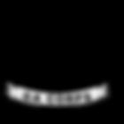 Ga corps logo.png