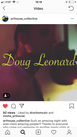 Doug Leonard Plays 'The Arthouse' 7/5/19